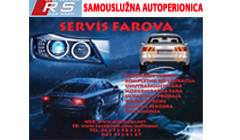 SELF SERVICE RS CAR WASH Car wash Belgrade