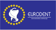 EURODENT Dental surgery Belgrade