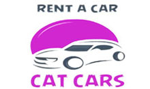 CAT CARS RENT A CAR Rent a car Beograd