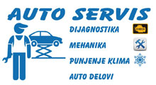 DIONA - PARTS AND SERVICE Replacement parts Belgrade