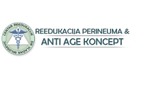 CENTER OF REEDUCATION & ANTIAGING CONCEPT Gynecology Belgrade