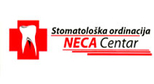 NECA CENTAR DENTAL OFFICE Dental orthotics Belgrade