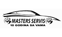 AUTO SERVICE AND REPAIR OF MERCEDES AND AUDI VEHICLES Car service Belgrade