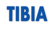 TIBIA - PHYSICAL THERAPY Physical medicine Belgrade