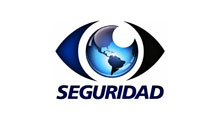 SEGURIDAD DETECTIVE AGENCY AND BUILDING SECURITY Detective agencies Belgrade