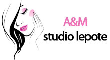 A&M STUDIO LEPOTE