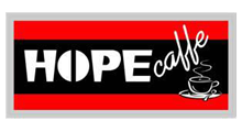 HOPE CAFFE Bars and night-clubs Belgrade