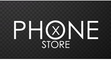X-PHONE STORE Mobile phones service Belgrade