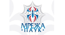 YOUTH COLLECTIVES MREZA PAUK