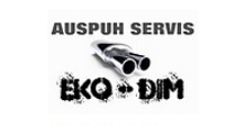 EKO DIM PLUS MUFFLER REPAIR SHOPS