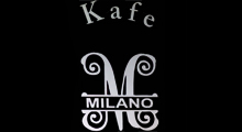 CAFFE  MILANO Bars and night-clubs Belgrade
