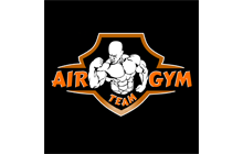 AIR GYM Gyms, fitness Belgrade