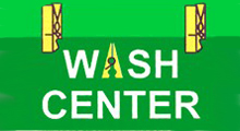 WASH CENTER DRY CLEANING Laundries Belgrade
