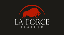 LA FORCE LEATHER JACKET Leather, leather products Belgrade