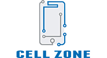CELL ZONE