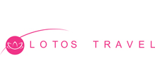 LOTOS TRAVEL