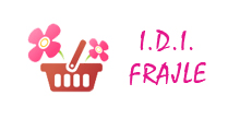 I.D.I. FRAJLE Flowers, flower shops Belgrade