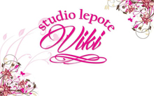 BEAUTY STUDIO VIKI Hairdressers Belgrade