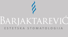 BARJAKTAREVIC ESTETIC STOMATOLOGY Dental surgery Belgrade