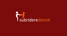 SUBRIDERE DENTAL
