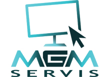MGM SERVIS