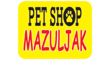PET SHOP MAZULJAK Pets, pet shop Belgrade