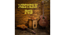 WESTERN PUB Bars and night-clubs Belgrade