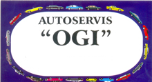 CAR WASH AND TIRE REPAIR OGI Tire repair Belgrade