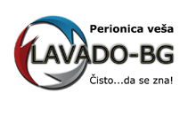 LAVADO BG Laundries Belgrade