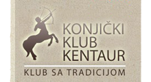 EQUINE CLUB KENTAUR Equine clubs Belgrade
