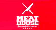 MEAT HOUSE Butchers, meat products Belgrade