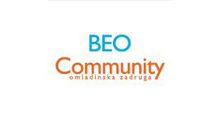 BEO COMMUNITY Youth collectives Belgrade