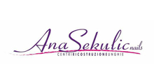 ANA SEKULIC STUDIO Beauty saloons Belgrade