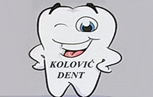 KOLOVIĆ DENT DENTAL OFFICE Dental surgery Belgrade
