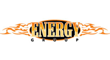 AS ENERGY Auto servisi Beograd