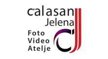 PHOTO STUDIO JELENA CALASAN Photo Belgrade