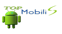 TOP MOBILIS SERVICE FOR COMPUTERS AND MOBILE PHONES Computers - Service Belgrade