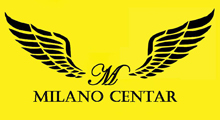 MILANO CENTER Vehicle Testing Belgrade