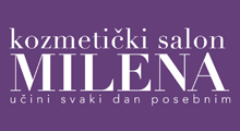 MILENA BEAUTY SALON Manicures, pedicurists Belgrade