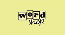 WORD SHOP PREVODI