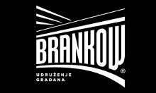 CLUB BRANKOW Bars and night-clubs Belgrade