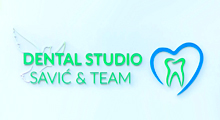 DENTAL STUDIO SAVIC&TEAM Dental surgery Belgrade