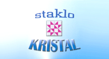 KRISTAL STAKLO Staklo, stakloresci Beograd