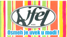 AJFEL KIDS BOUTIQUE Kids, clothes Belgrade