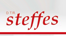 STEFFES ARILJE Furniture Belgrade
