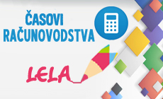 LELA ACCOUNTING CLASSES Private classes Belgrade