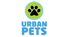 URBAN PETS Pets, pet shop Belgrade