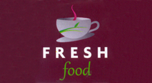 COFFE & FOOD FRESH Fast food Beograd