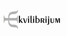 PSYCHOLOGICAL COUNSELING EKVILIBRIJUM Health counseling Belgrade