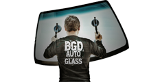 BGD AUTO GLASS